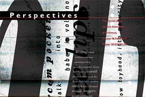 OAA Perspectives – Winter 2010/11