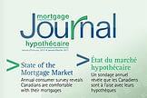 Mortgage Journal Feb 2011